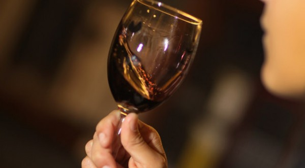 Окончателно: алкохолът само вреди