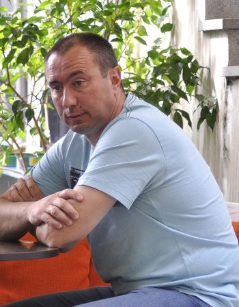 Анортозис официално уволни Станимир Стоилов