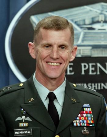 САЩ не знаят как да решат конфликта в Афганистан