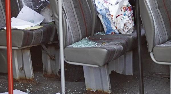 Ранените от катастрофата с маршрутката са стабилизирани