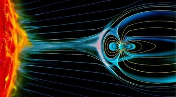 Предстои ли смяна на магнитните полюси на Земята?