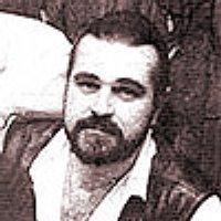 Чочо Владовски: Песните сега са бездушни, като изпълнени от компютър