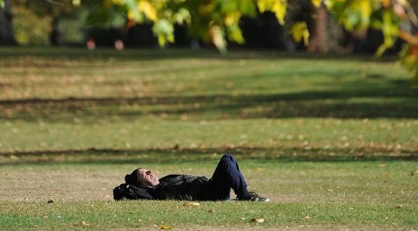 Всеки четвърти британец редовно сънува бивша любовница