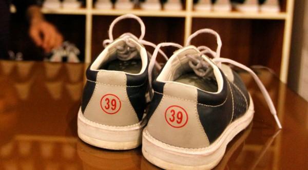 Моторизирани обувки – бъдещият хит на пазара през 2012 година