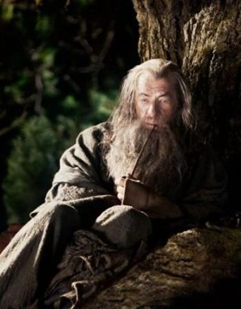 120 години от рождението на Толкин