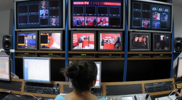 Нова телевизия докара главоболия на собственика MTG