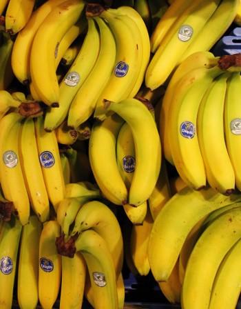 3 банана на ден предпазват от инсулт