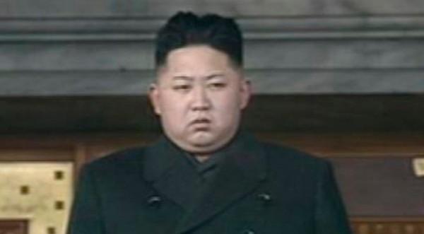 Новият лидер на Северна Корея празнува рожден ден в неделя
