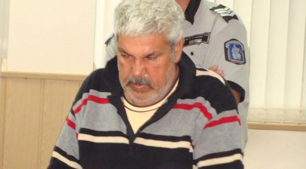 Убиецът на Ангел може да получи между 10 и 20 г. затвор