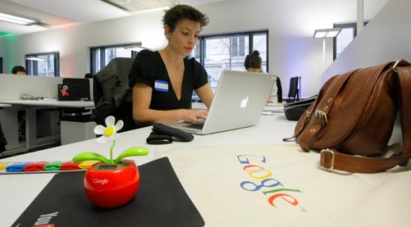 Google се връща в Китай?
