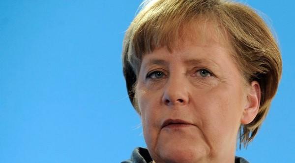 Меркел за спешен стабилизационен механизъм в ЕС