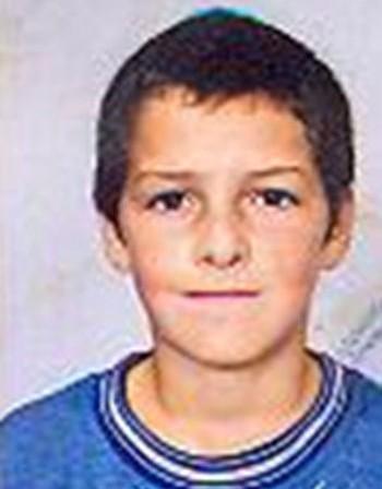 Родителите на изчезналия Станислав: Отвлечен е!
