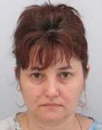 Съдът остави в ареста съпруга на Дореми