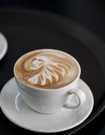 Безкофеиново кафе срещу диабет