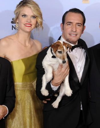 """И кучетата ще печелят """"Оскар""""-и"""