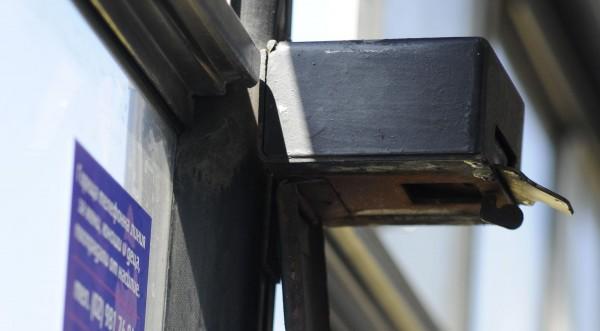 Само за ден: 230 заловени гратисчии в градския транспорт