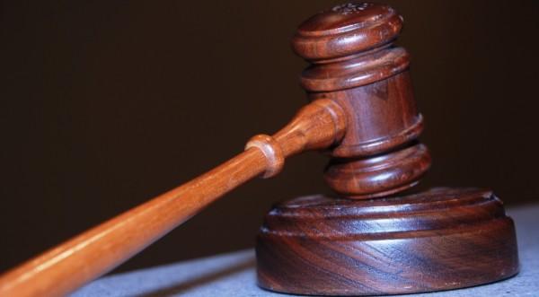 13 пъти съден за без книжка – 9 месeца затвор. Made in BG