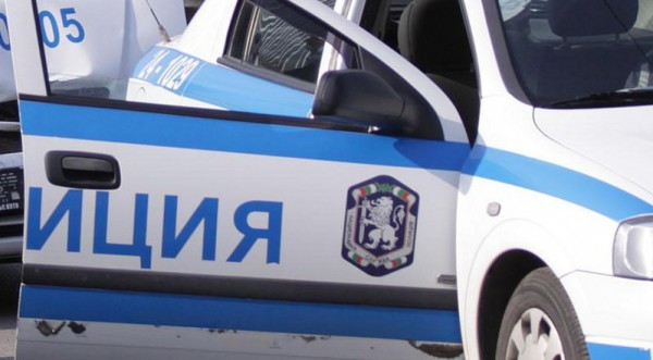 Бит арестант осъди България за полицейско насилие