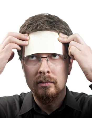 Мъжете с по-голям риск от проблеми с паметта