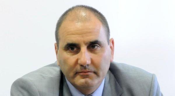 Цветанов е слабото място в ГЕРБ