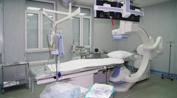 23-годишна варненка почина след операция на сливиците