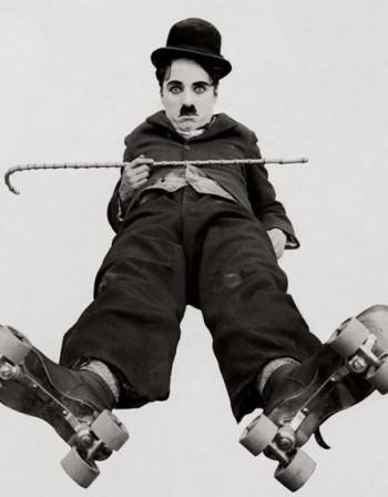 На Бродуей подготвят мюзикъл, посветен на Чаплин