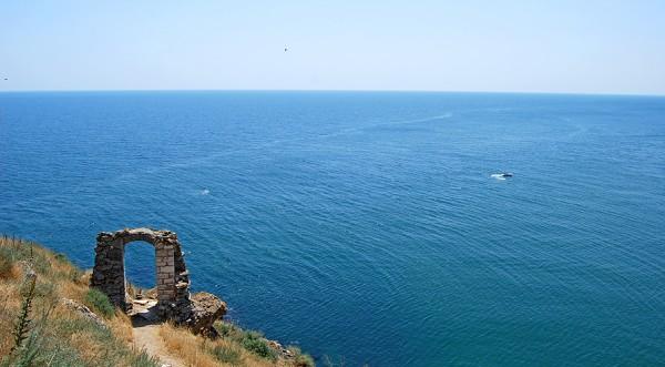 Мащабна рекламна кампания в интернет популяризира България като туристическа дестинация