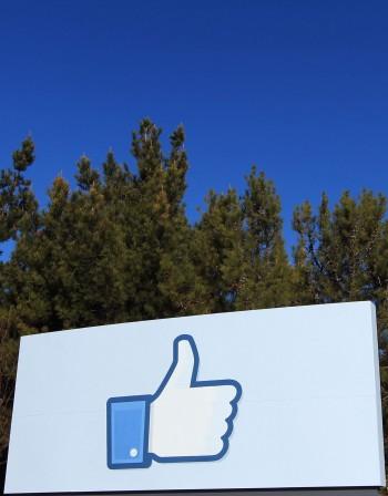 Американка продала фалшиви акции на Facebook