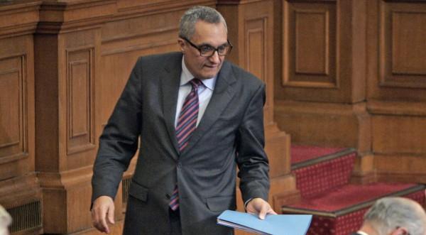 """Костов бесен, има 10 въпроса по случая """"Мирослава"""""""