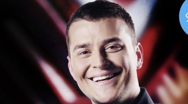 Мария Илиева и Любо дават рамо на актьор от X Factor