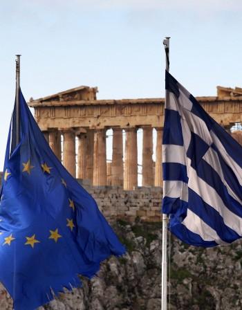 Гърция: Имаме сделка!