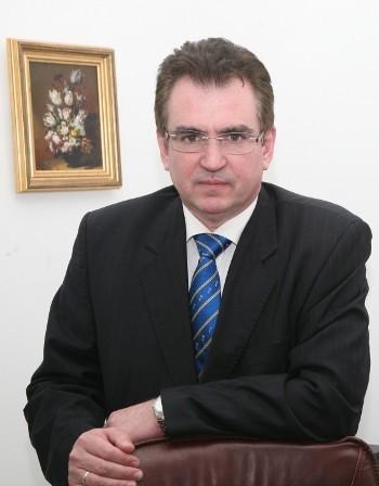 Около 2500 българки годишно си поставят гръдни импланти