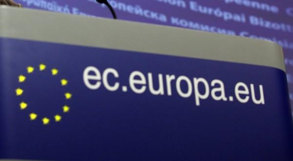 Защо ЕK ни нареди сред държавите с икономически риск