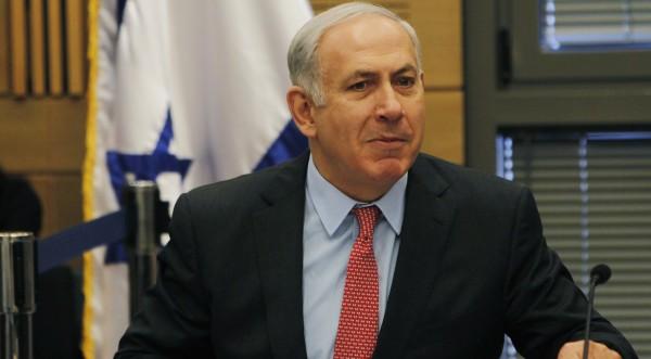 Израел призова агресията на Иран да бъде възпряна