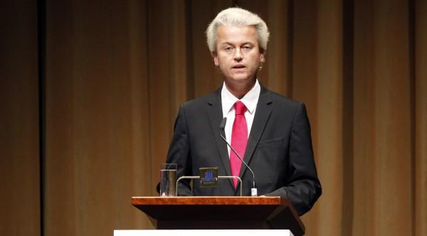Холандският антибългарски сайт няма да бъде спрян