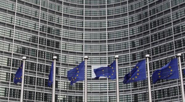 Протестираме срещу рисковия икономически списък на ЕК