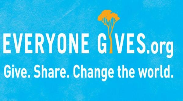 Стартира най-мащабната социална кампания за онлайн дарения