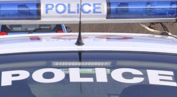 Две момичета избягали от дом за деца в Перник