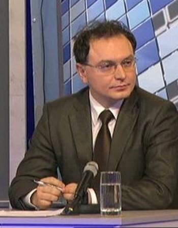 Шефът на комисията за конфискация подаде оставка