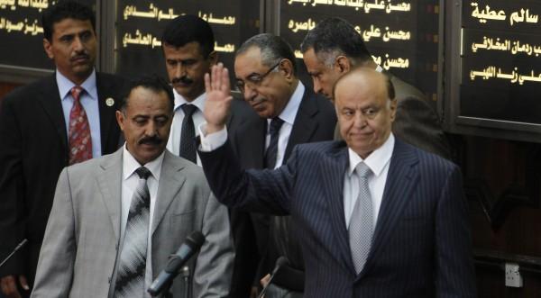 26 души загинаха при атентат в Йемен