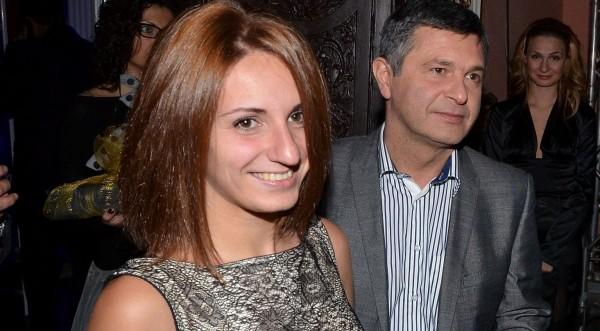 Милен Цветков ще става баща за втори път