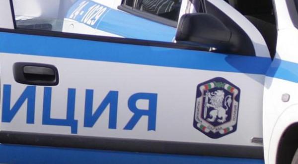 Бетонна плоча уби 21-годишен в пловдивско село