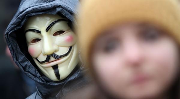 Всеки втори българин категорично против ACTA