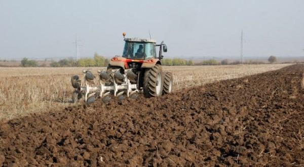 От следващата седмица плащат субсидиите за земи в Натура 2000