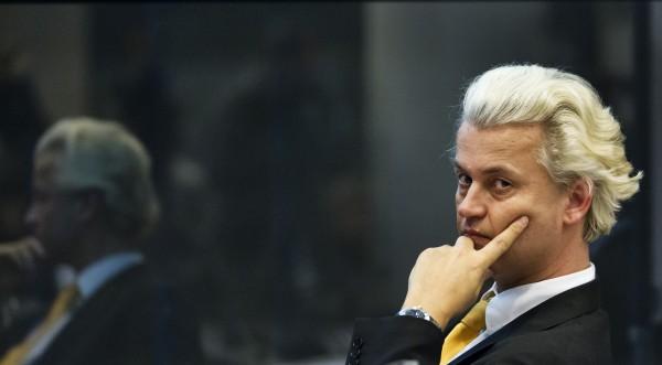 Холандските популисти: Да се върнем към гулдена