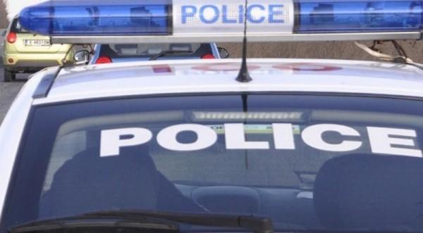 15-годишен наби охранител на училище, който му направил забележка