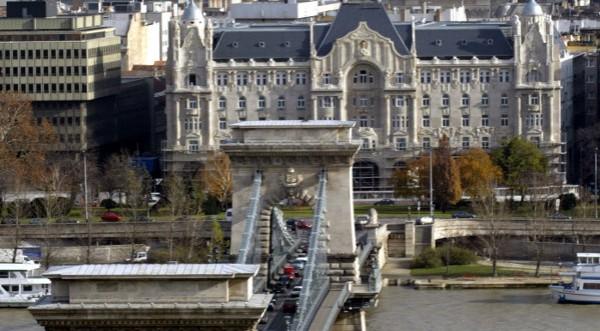 ЕК даде месец на Унгария да поправи спорни закони