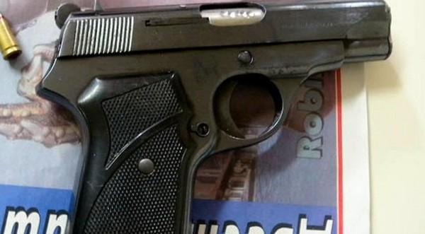 46-годишен мъж се самоуби във Видин