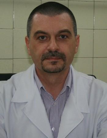 В Норвегия за трансплантация чакат до 3 месеца, в България...