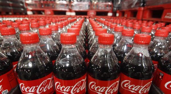 Coca-Cola и Pepsi сменят рецептите си заради риск от рак